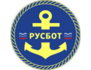 RusBoat («РУСБОТ»)