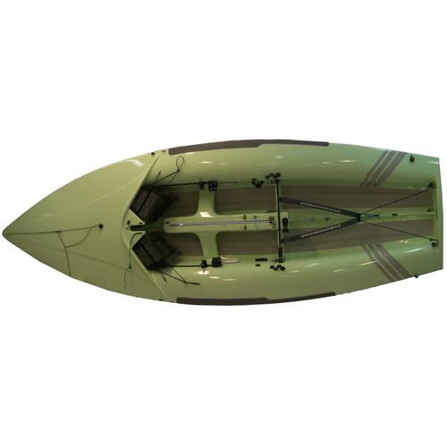Подводная костюмы маски ласты