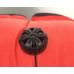 UJ-074-L Подъемный мешок 140LB (лифт-бэг)
