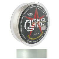 ZM-3310025 AERO STAR FLUOROCARBON 150M 0,25MM