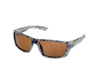93-SPO-012B Солнцезащитные очки Robinson