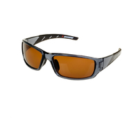 93-SPO-013B Солнцезащитные очки Robinson