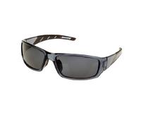 93-SPO-013S Солнцезащитные очки Robinson