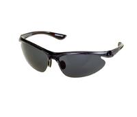 93-SPO-014S Солнцезащитные очки Robinson