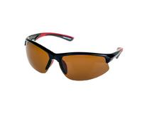 93-SPO-015B Солнцезащитные очки Robinson