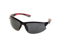 93-SPO-015S Солнцезащитные очки Robinson