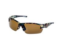 93-SPO-010B Солнцезащитные очки Robinson