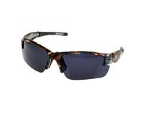 93-SPO-010S Солнцезащитные очки Robinson
