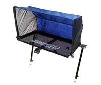 67-CO-PD9 Запасная панель для корзины рыболовной 65х45см, D25-36мм (Маркиза)