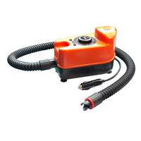 Помпа электрическая, насос электрический BP12-B