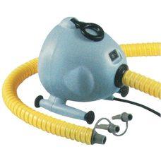 Помпа электрическая BRAVO OV4 от 220V
