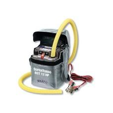 Помпа электрическая  BST 800