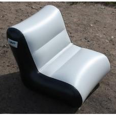Надувное кресло S-1