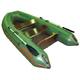 Надувная лодка  CatFish 290