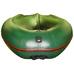 Надувная лодка  CatFish 310