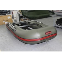 Надувная лодка  CMB 300 ECONOM