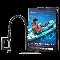 Flexible Arm Mount 2.0