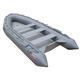 Надувная лодка Фаворит 470