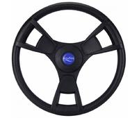 MF33521 PISMO Рулевое колесо