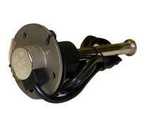 IG.24033FM-20 Датчик уровня топлива/воды
