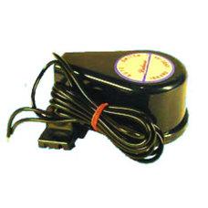 C11541 поплавковый выключатель