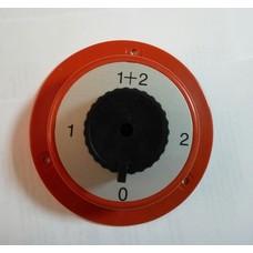 С14230 Переключатель батарей