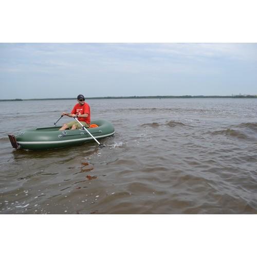 лодка туз минск