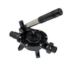 Механическая ручная водоотливная помпа 007500