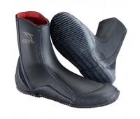 Ботинки APNEA ВТА0130