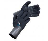 GLA0150 Гидроперчатки  APNEA
