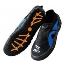 Пляжные туфли S42