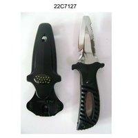 Подводный нож 22c7127