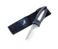 Нож K-28