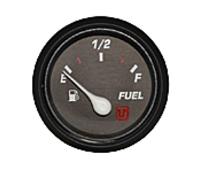 63204U Указатель уровня топлива