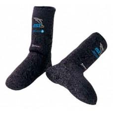 Неопреновые носки SK25E