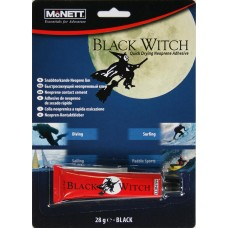BLACK WITCH 28gr Хит продаж!