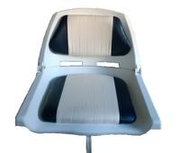 C12504-W Кресло