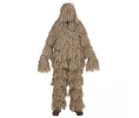 Маскировочный костюм GHILLIE (кукурузное поле)
