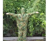 Маскировочный костюм GS-02