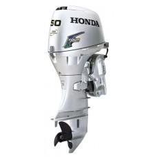 Лодочный мотор Honda BF50 DK 2 LR TU