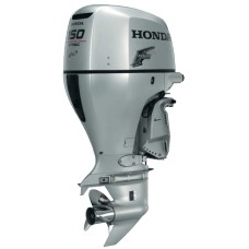 Лодочный мотор HONDA BF 150 AK 2