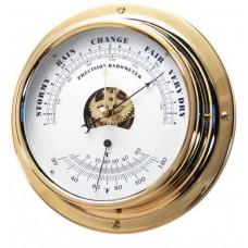 GL198-BT барометр+термометр