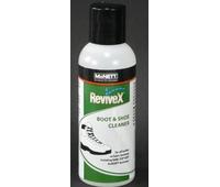REVIVEX 117ml Очиститель обуви