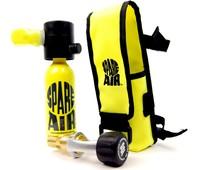 Водолазная дыхательная cистема 300PKYEL SPARE AIR