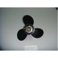 Винт гребной   S60 13 1/2 x 15