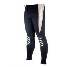 WP-5 штаны для водных видов спорта