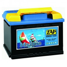 Аккумуляторная батарея Zap Marine 100 Ah